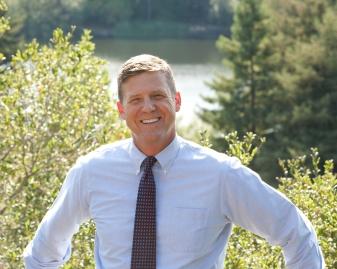 Jim Cheney Rincon Valley Realtor