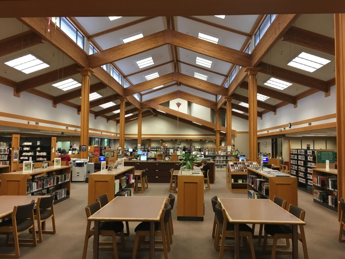Rincon Valley Library.JPG