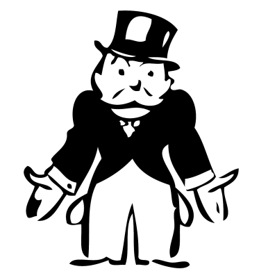 Uncle_Pennybags-2